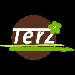 Modell- und Demonstrationsvorhaben TerZ